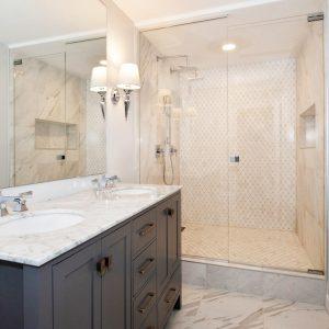 Bathroom Renovation Chicago