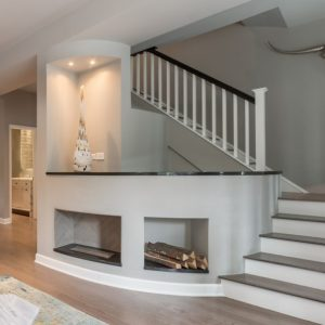 home and hearth remodeling